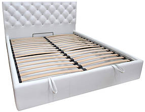 Кровать Ковентри Стандарт Boom-01, 120х190 (Richman ТМ)