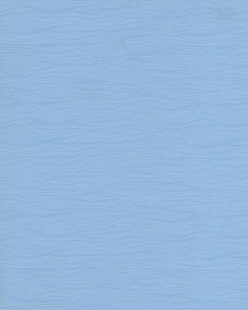 Рулонні штори Ван Гог голубий 3020