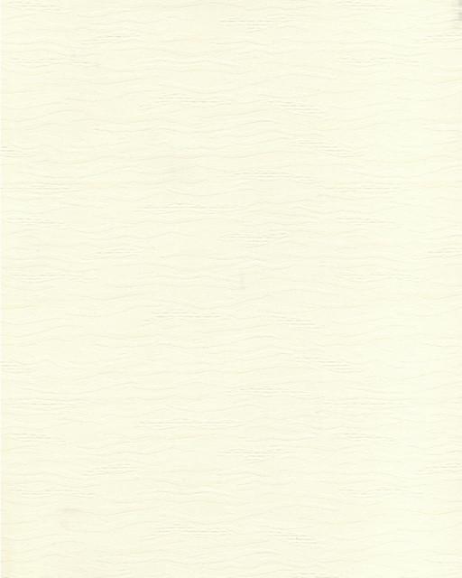 Рулонні штори Ван Гог бежевий 3016