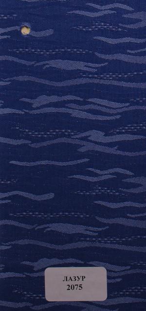 Рулонні штори Lazur 2075
