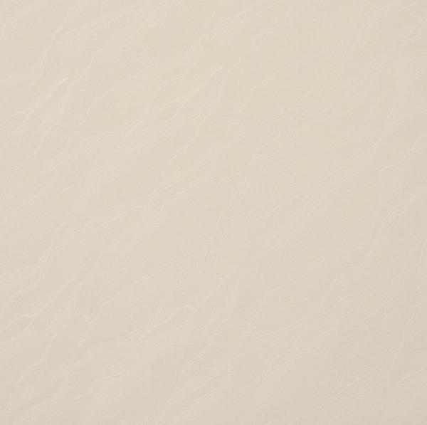Рулонні штори Woda 1834
