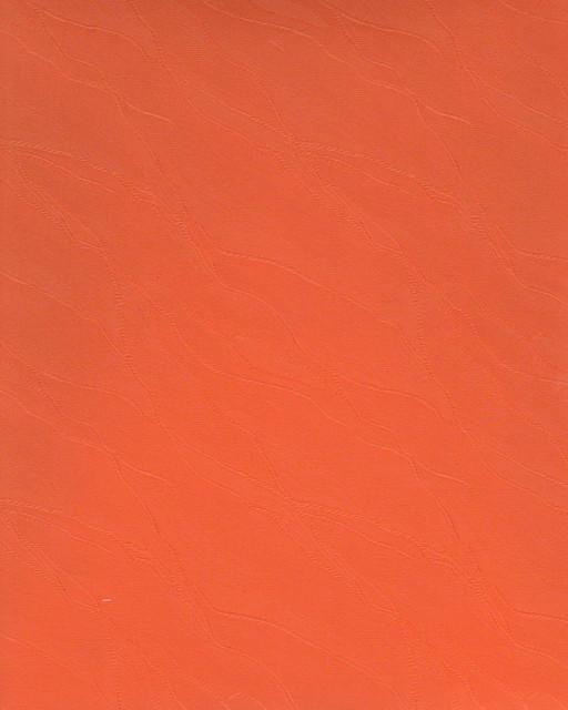Рулонні штори Дюна оранж 3028
