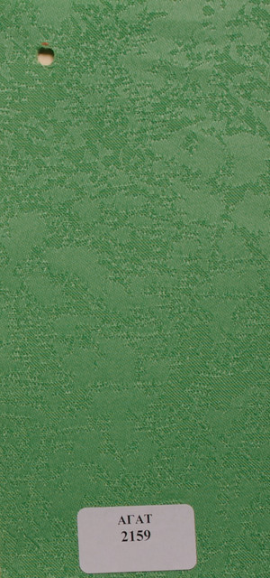 Рулонні штори Антик 905