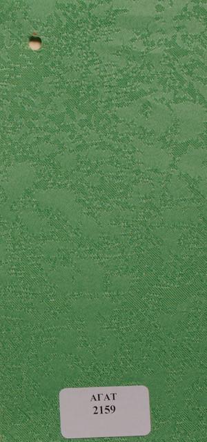 Рулонні штори Квіти 3050