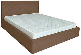 Кровать Ковентри Стандарт Fibril-15, 120х190 (Richman ТМ)
