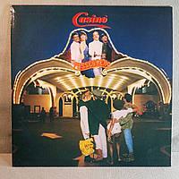 CD диск Passengers - Сasino