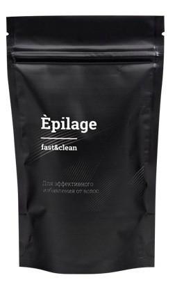 Epilage – эффективное средство для депиляции