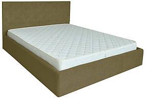 Кровать Ковентри Стандарт Fibril-17, 120х190 (Richman ТМ)
