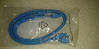 Комплект шлейфов SATA III Gigabyte P/N 12CF1-2SAT01-01R/31R