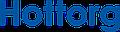 Hottorg - весы, торговое и складское оборудование
