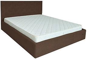 Кровать Ковентри Стандарт Fibril-33, 120х190 (Richman ТМ)