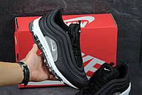 Кроссовки Nike Air Max. Высокое качество. Хит сезона.