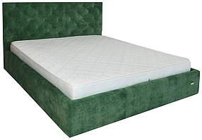 Кровать Ковентри Стандарт Финт фаворит, 120х190 (Richman ТМ)