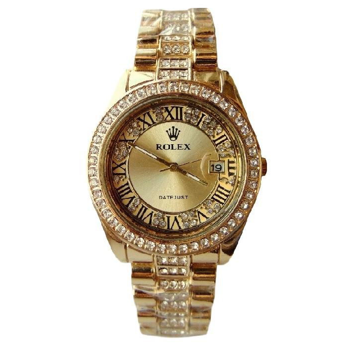 """Жіночий наручний годинник """"Rolex"""""""