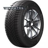Зимние шины, резина Michelin Alpin 6 195/65 R15 95T XL