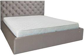 Кровать Ковентри Стандарт Missoni-008, 120х190 (Richman ТМ)