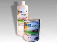 SPRINT F99 антикоррозионный грунт