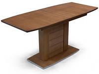Стол обеденный Стол «Бристоль»