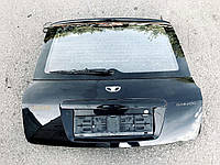 Крышка багажника/ Ляда Chevrolet Daewoo Tacuma