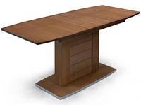 Стол обеденный Стол «Бристоль» раскладной