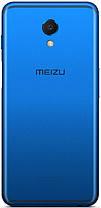 Смартфон Meizu M6s 3/32 GB Global Version Blue 12 мес.гарантия / 3 мес., фото 2