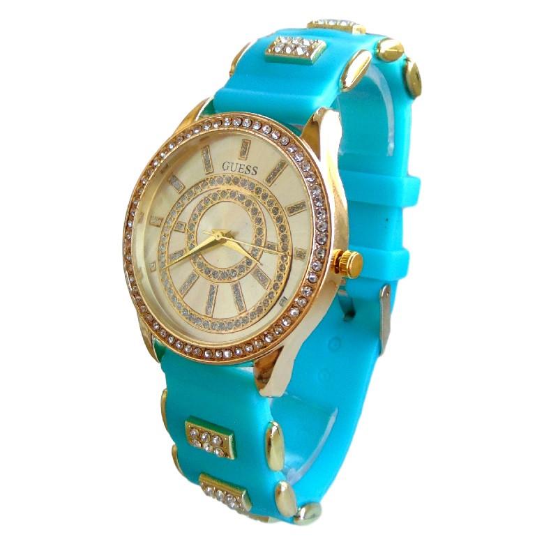 "Женские наручные часы ""Guess"""