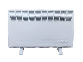 Конвектор електричний Леміра ЭВУА-1,5/220 вологозахищений (настінний, підлоговий)