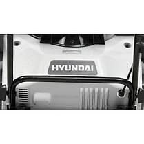 Снегоуборщик Hyundai S 400 (2 кВт), фото 2