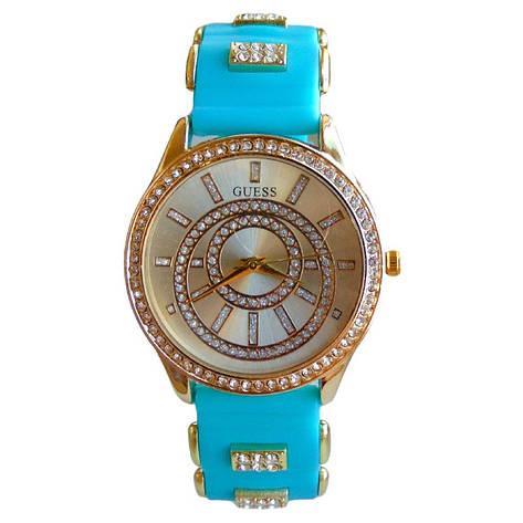 """Женские наручные часы """"Guess"""", фото 2"""