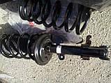 Aмортизатор Acura MDX Sport адаптивная магнитная подвеска задний / передний, фото 3