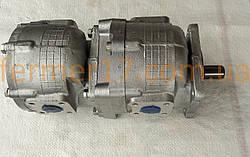 Насос НШ32-32Д-3 правого вращения