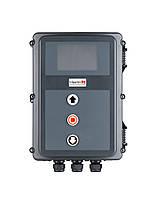 Блок управления Marantec CS 300 с кнопками управления (400V)