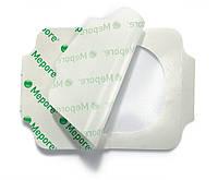 Mepore Film повязка пленочная на рану стерильная, прозрачная, водонепроницаемая 20  х 30 см