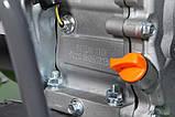 Бензиновый мотоблок BIZON 910 LUX, фото 7