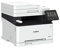 БФП Canon MF633Cdw