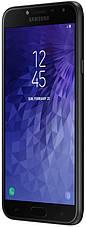 Смартфон SAMSUNG SM-J400F Galaxy J4 Duos ZKD (black) , фото 2