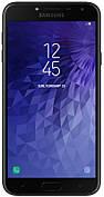 Смартфон SAMSUNG SM-J400F Galaxy J4 Duos ZKD (black)