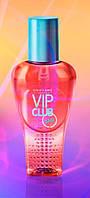 Парфюмированный спрей для тела Vip Club Bali (Вип клаб Бали) 33635
