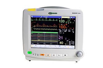 Монитор пациента ВМ800В neo