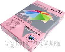 Папір А4 кольорова SPECTRA Color пастель 80г 500л