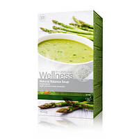 Суп «Нэчурал Баланс» - Спаржа 29695 Орифлейм велнес Oriflame Wellness