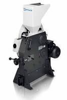 Щековая дробилка ВВ 100 Retsch для лабораторий и промышленности