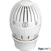 Giacomini рідинна термостатична голівка з системою Кліпс