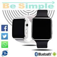 Умные часы Smart Watch X6 + Подарок