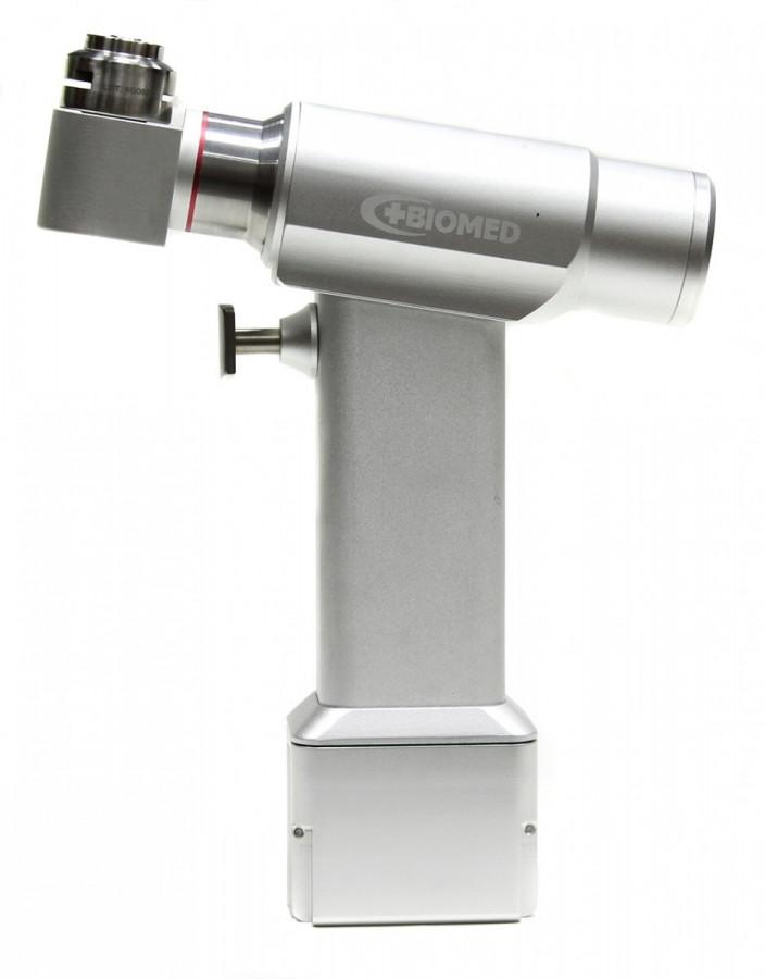 Пила электрическая медицинская ВJJ-1, модель BJ4101