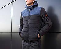 Одежда Pobedov в Украине. Сравнить цены, купить потребительские ... a9980b64e16
