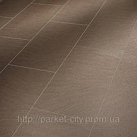 Ламинат Meister — Песчаник темно-серый 6046 LB 250