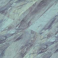 Ламинат HDM elesgo Superglanz, Морской голубой / Поверхность: SG / арт. 770410