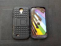 Чохол для Samsung Galaxy S4, фото 1