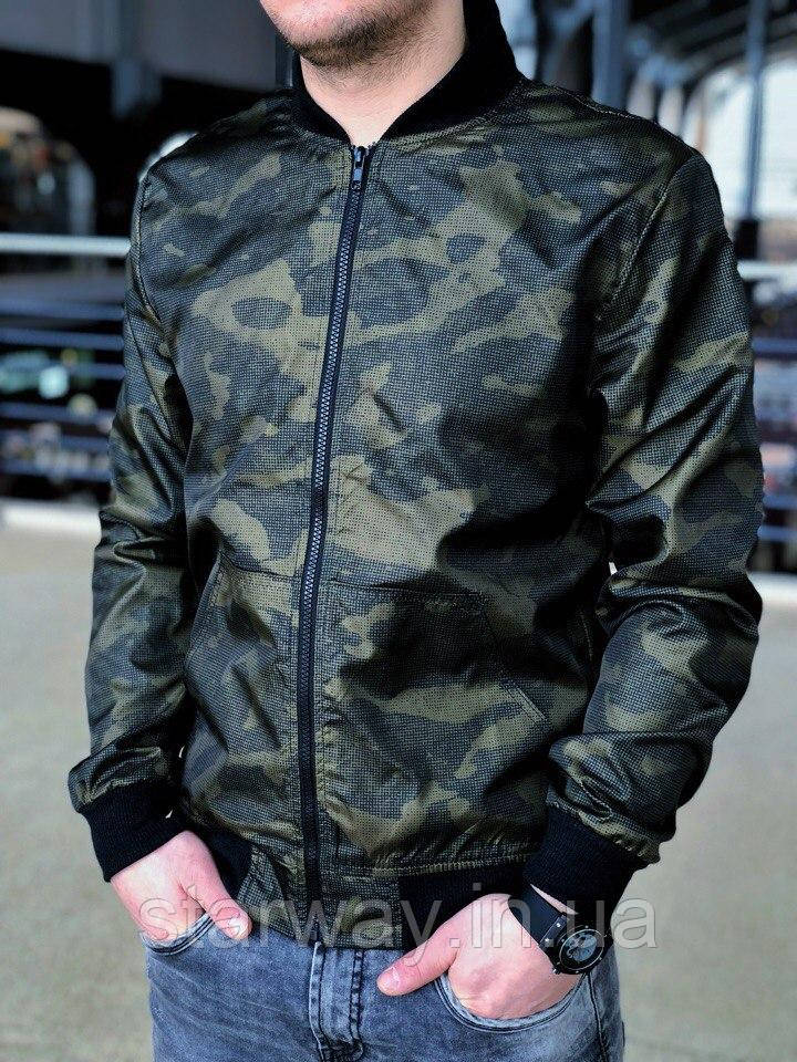 Бомбер | Куртка стильная | Best shop